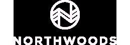 Northwoods Condos Logo