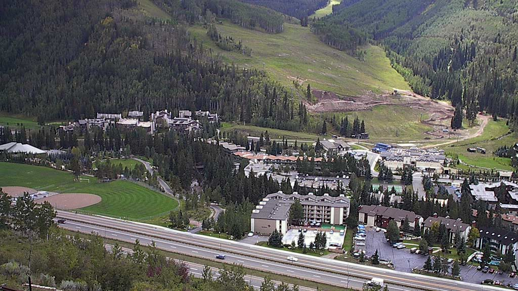 Vail-Village-from-South